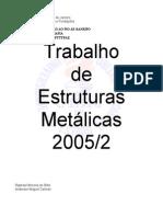 Trab_1_[1].2005.2
