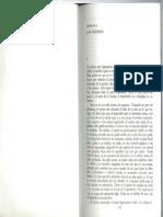 Foucault Las Palabras y Las Cosas Cap.1 Cap.2