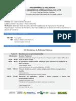 programacao_congresso.pdf