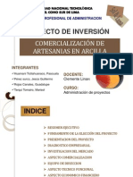 proyecto ppt