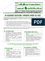 Boletin Casa Instituto7