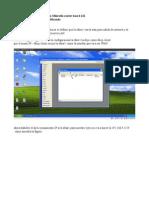 01-configuracionmodoapmikrotikfreddybeltran-110119095607-phpapp01.pdf