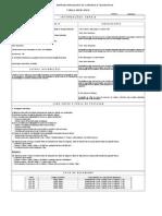 Tabela Sedex 40010 a Vista 200513 Form