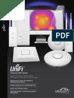 UniFi-AP-DS (1)