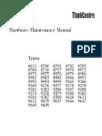 1388710640?v=1 svc_manual_clx 9252_9352_eng_130612 electrostatic discharge ac  at bakdesigns.co