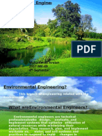 Presentation of Environmental Engineering.pptx2007