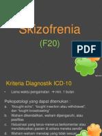 3.Skizofrenia