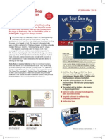 Black Dog & Leventhal Publishers Spring 2013 Catalogue