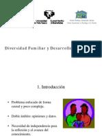 Diversidad_familiar y Desarrollo Psicologico