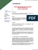 Documentos - Fstmb2003