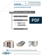 03-1 - Resistores PTN