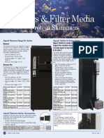02 Filters and Filter Media 2010vol1