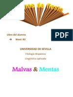 Libro Del Alumno