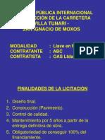 Informe+s+Aguilera+ABC+Villa+Tunari San+Ignacio