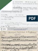 Johann Gottlieb Graun - Viola Da Gamba Concerto, D Dur