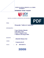 softwaredeaplicacin-100715160047-phpapp02