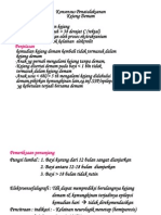 Kejang Demam&Neonatal Fit