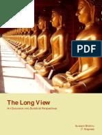 The Long View 03Dec07