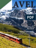 Travel Print Copy