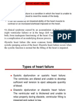 Drug Heart Failure m