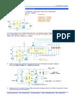 024 - Circuitos Com 555 e Transistores