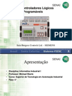 Apres Plc Pcd Siemens