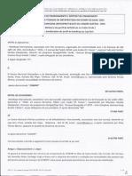 2013 11 20_convention Financement HI-CENORF