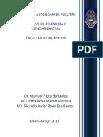 Notas de Metrologia Final 01