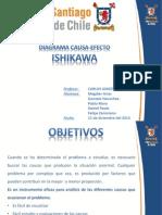 Ishikawa 2