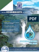 Ecuambiente 27.pdf