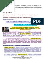 27082009-INFORME JUICIO ENNAMA
