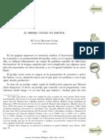 Dialnet-ElPrefijoContraEnEspanol-59025