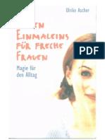 Ulrike_Ascher_-_Hexen_Einmaleins_fuer_freche_Frauen