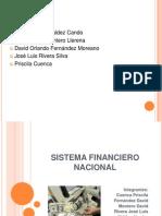 Sistema (Estruturs)