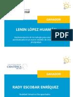 GANADORES_ GRAÑA_MONTERO