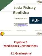 capitulo-3_mediciones-gravimetricas