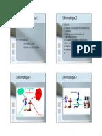 Informatique-SMPC2