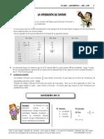 1er. año - ARIT - Guia 2 - División en Z
