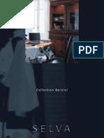 Selva_Catalogue_Bernini
