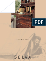 Selva_Catalogue_Epoca-Garda