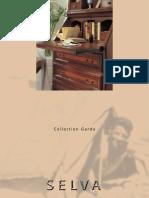 Selva_Catalogue_Epoca-Garda