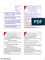 Slide Aulao Concurso Virtual-direito Const