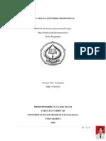 guru-sebagai-pendidik-profesional.pdf