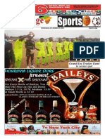 FrontpageAfrica December 19, 2013
