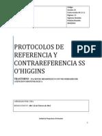 1056_Odontologia Protocolo de Pacientes Hemofilicos Con Necesidades Odontologicas