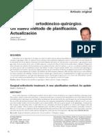 Tratamiento Ortodoncico,Ayala