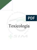Texto-de-Urgencias-ToxicolÃ_gicas