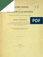 Dactiloscopía_1910