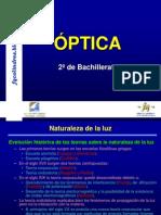 optica.ppt
