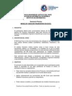 Silabo_SeminariodeModelosyAnalisisfinanciero_dic2010